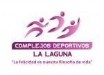 Complejos Deportivos La Laguna