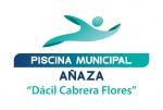 Piscina Municipal Añaza