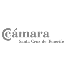 camara-comercio-tenerife-logo