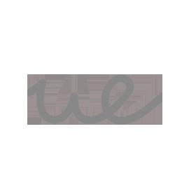 logo-universidad-europea-canarias