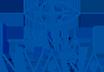 Clinica Oftalmológica Nivaria Logo