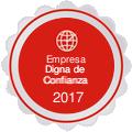 medalla-2017-confianza