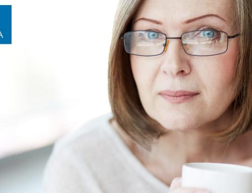 ¿Qué puede hacer por ti un especialista en oculoplastia?
