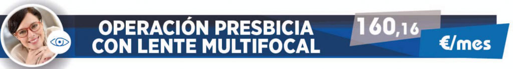 OPERACION_PRESBICIA_EN_TENERIFE_CON_LENTE_MULTIFOCAL