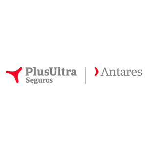 plusultra-antares-insurance