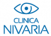 unique-nivaria-logo