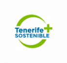 Tenerife + Sustainable