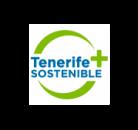 Tenerife + Sostenible